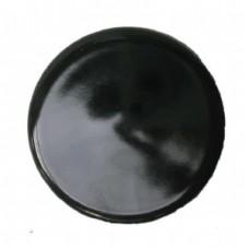 Small Burner Cap PCC0823