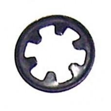 Star lock washers (SPCX0190)
