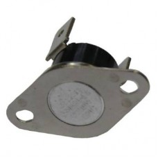 Thermal Cut Off Switch (082914200)