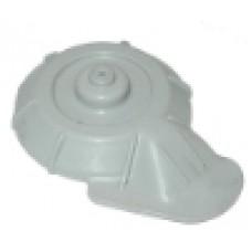 Upper Protector - ALL MODELS - (FW0170)