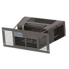 WIDNEY IMPERIAL MINI PLINTH HEATER 700W