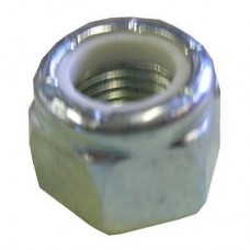 WORM SCREW NUT UNF FINE THREAD