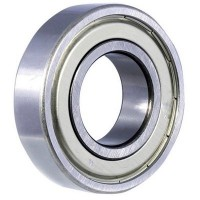 Wheel Bearing 40mm ( ID ) x 62mm ( OD ) x 2