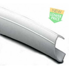 Window Capping 37mm 30m Roll