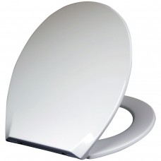 Eco One Soft Close Toilet Seat