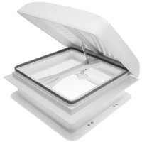 Eurovent Skylight Rooflight  Complete Pre Order November Delivery