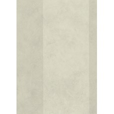 Celeste Stripe Wallpaper 130cm