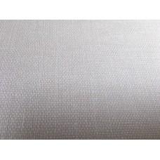Belmont Wallpaper 130cm