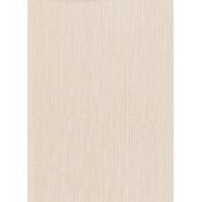 Dordon Beige String Wallpaper 130cm