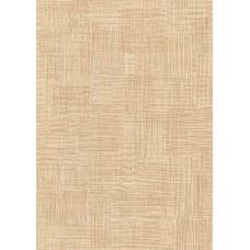 Eaton Light 020361 Wallpaper 130cm