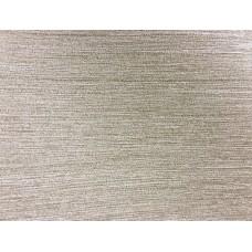 Khotan Wallpaper 130cm P4082