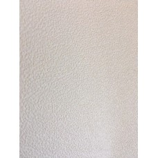 Nagano Wall and Ceiling  Board Paper 130cm 020332