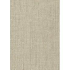 Rohan Wallpaper 130cm