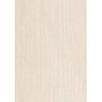 Soho Cream (Super) Wallpaper 130cm